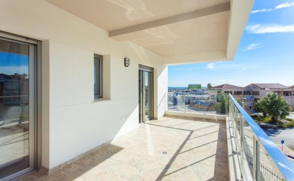 Green Hiils Five Star Spa Resort with 2 bedroom 2 bathroom Aparments