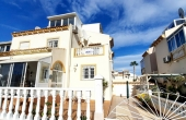 SHLR1059, A superb 2/3 bed south facing townhouse in a great location in Playa Flamenca