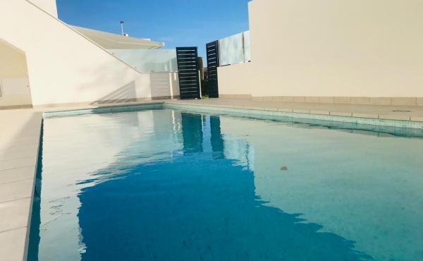 11 Pool