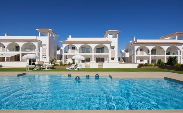 olivos-penthouse-16206597891436