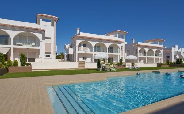 olivos-penthouse-16206597891437