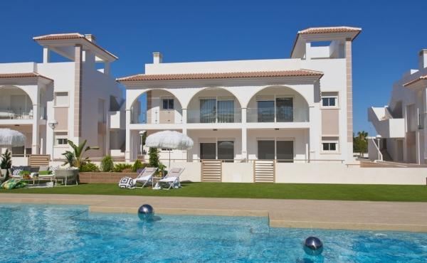 olivos-penthouse-16206597891438