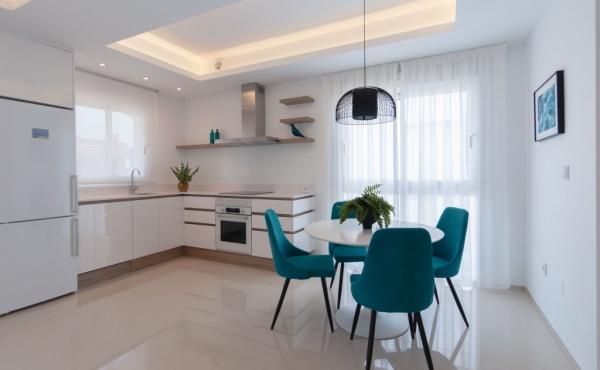 olivos-penthouse-16206597891444