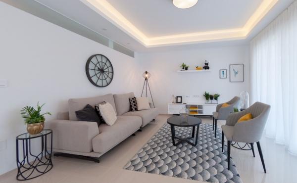 olivos-penthouse-16206597891445