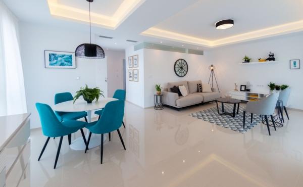 olivos-penthouse-16206597891448