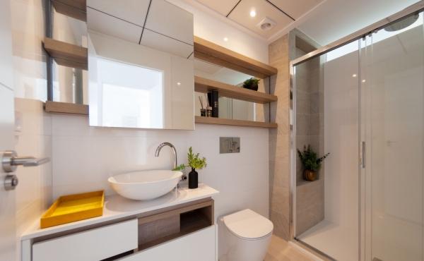 olivos-penthouse-16206597891452