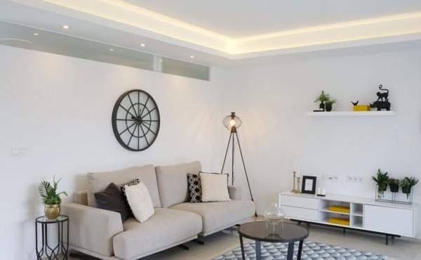 olivos-penthouse-16206597891455