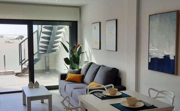 Living_room5