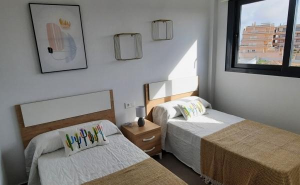 Second_bedroom