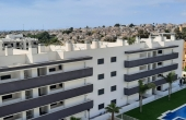 SHLN1442, Valentino Golf super  2 bed 2 bathroom Apartments in A superb location