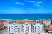 SHLN1512, Mare Nostrum is a lovely residential located in Guardamar del Segura. It's only 2 minutes walking distance to the beach