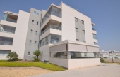 SHLR1517, Beautiful contempoary Ground Floor Apartment in Los Dolces