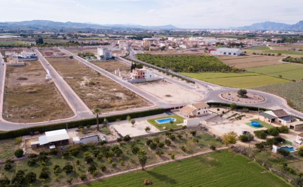 Nueva Daya location picture ii