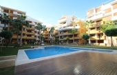 SHLR790, This Absolutely Outstanding Penthouse Apartment with Panoramic Views to the Sea ,, This property Boasts see Views from Every Angle THIS PROPERTY MUST BE VIEWED
