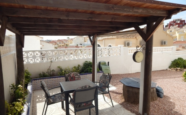 Property for sale in Villamartin (7)