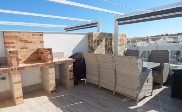 Property forsale in Villamartin 03