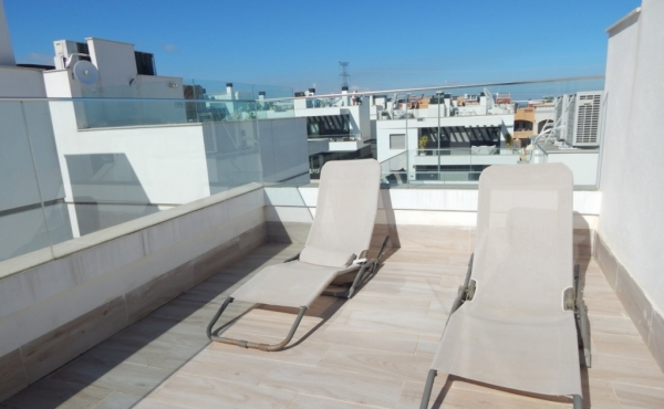 Property forsale in Villamartin 21