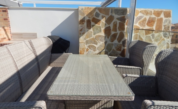Property forsale in Villamartin 22