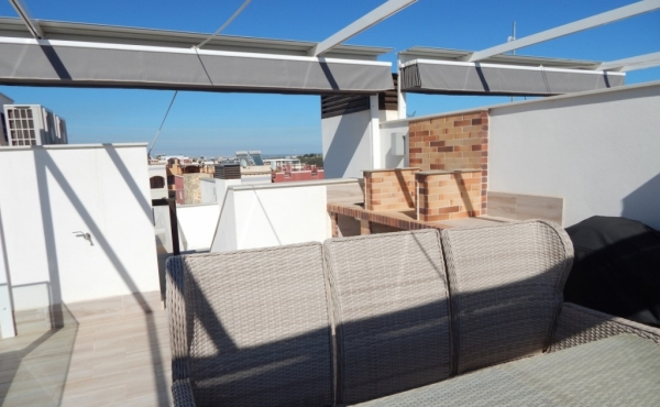 Property forsale in Villamartin 23