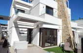 SHLA869, Beautiful Modern Property for sale in Villamartin