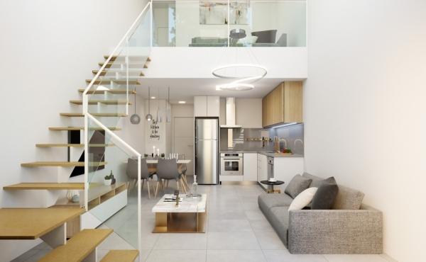 4_VP_Nautic-S_Living&Kitchen