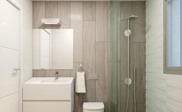 6_VP_Nautic-S_Bathroom1