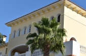 SHLR911, NEW LISTING !!! A Stunning Penthouse Apartment in the Heart of La Zenia