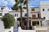 SHLR964, Superb Townhouse with self contained Apartment located in Villamartin